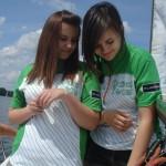 Daina Team Moto Mazury 2012 PiE